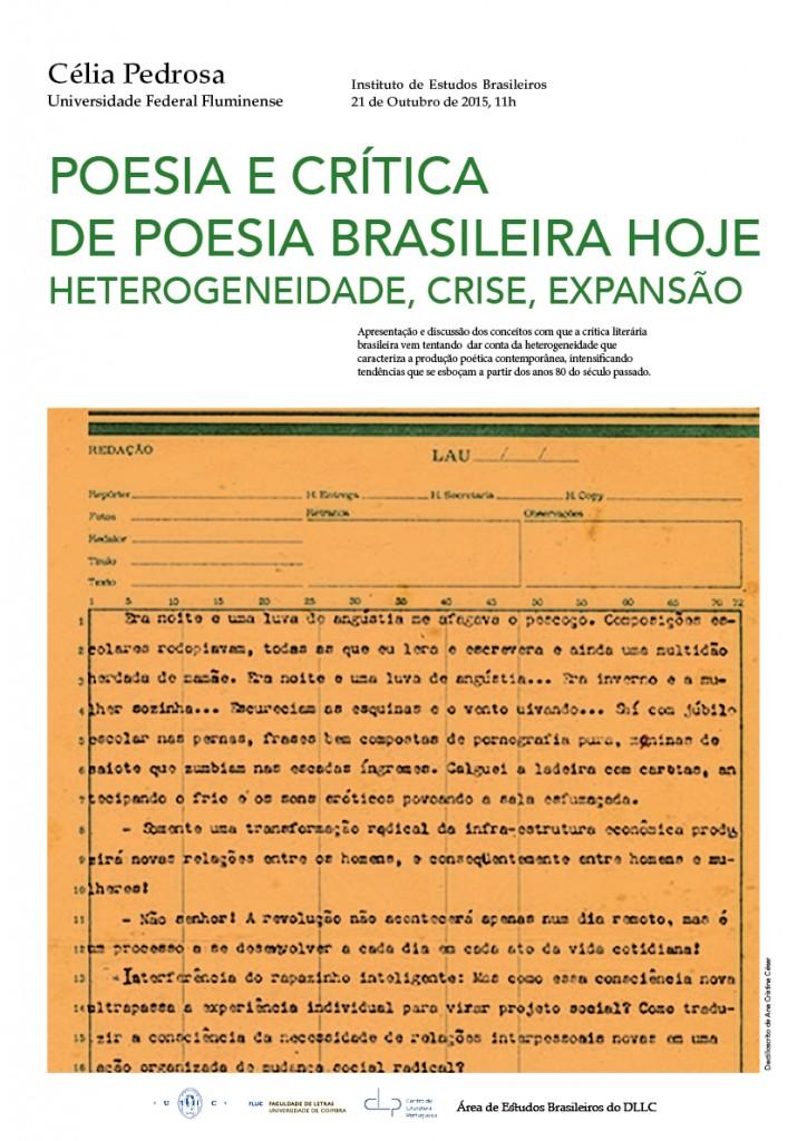 CartazEstBras-CeliaPedrosa