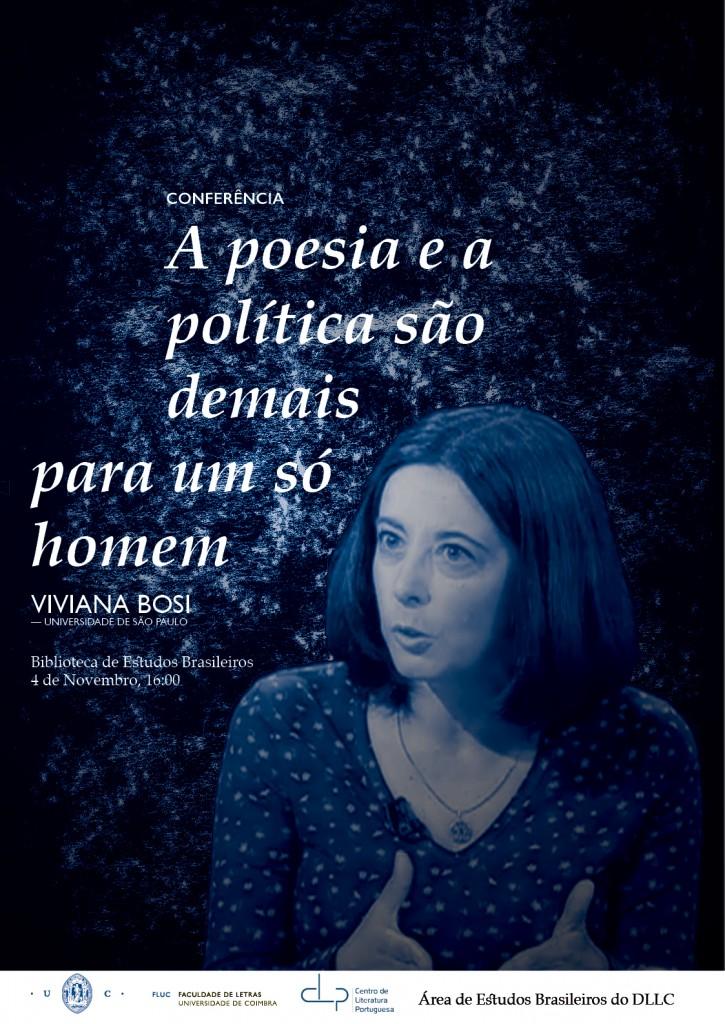 Viviana Bosi