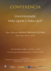 Angelo Brigato Esther_Universidade_Setembro_2016