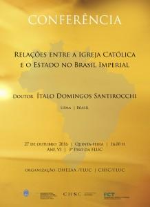 Cartaz Ítalo 1-cópia