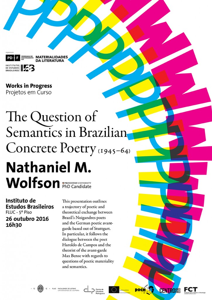 WIP-PEC-Nathaniel M. Wolfson_MatLit_26Out2016_lr