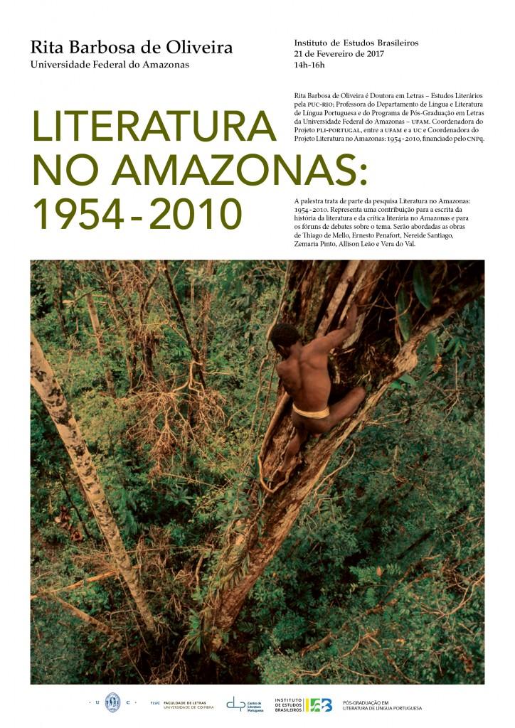 CartazEstBras-Amazonas