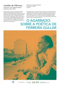 CartazEstBras-FerreiraGullar