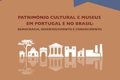 patrimonioculturalmuseus_mini