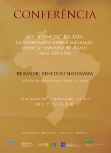 Reinaldo Nishikawa