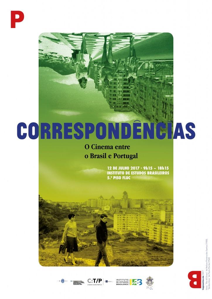 2017-06-30 OMS Correspondencias - O Cinema entre o Brasil e Portugal - v2