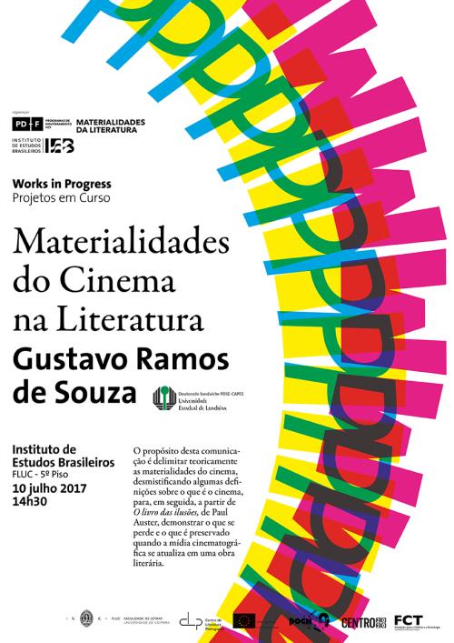 86_matlit_cartaz_gustavoramosdesouza_10jul2017_web