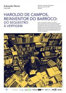 CartazEstBras-HaroldoBarroco