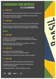 programa_modernismo (2)-1-1