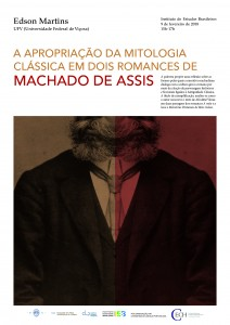 CartazEstBras-MachadoMitologia