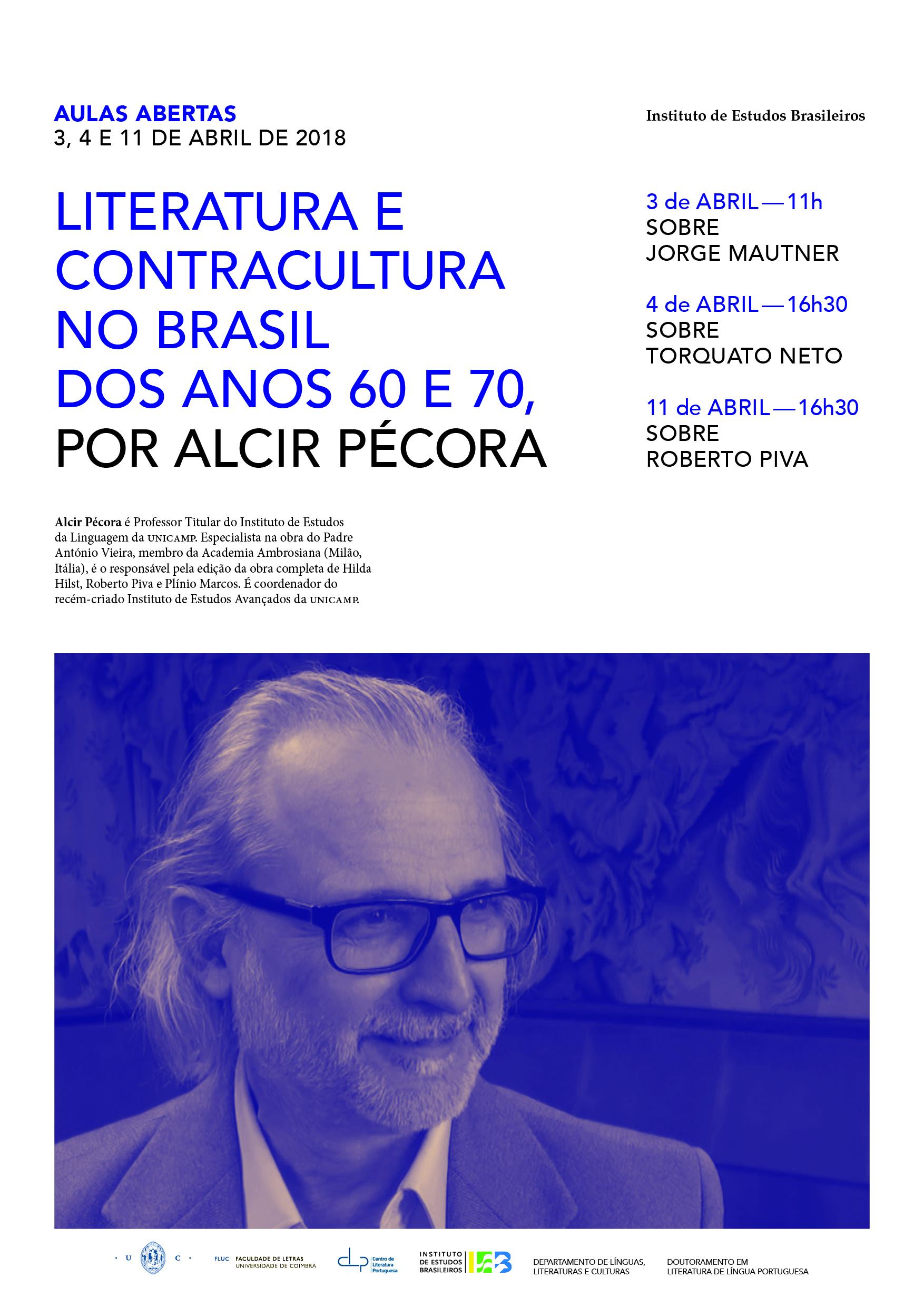 CartazEstBras-Alcir6070
