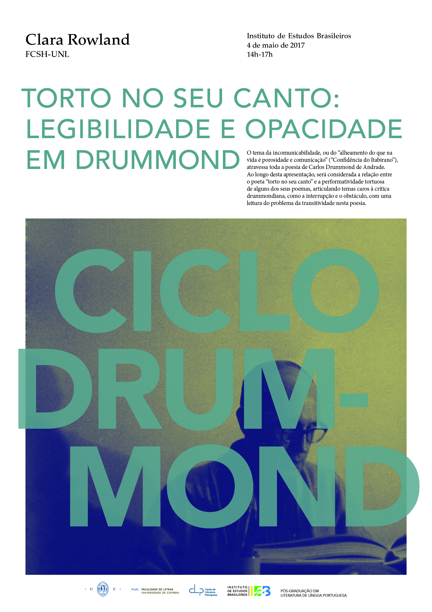 CartazCicloDrummond-CR