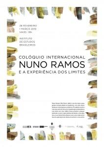 NunoRamos-cartazColoquio-WEB