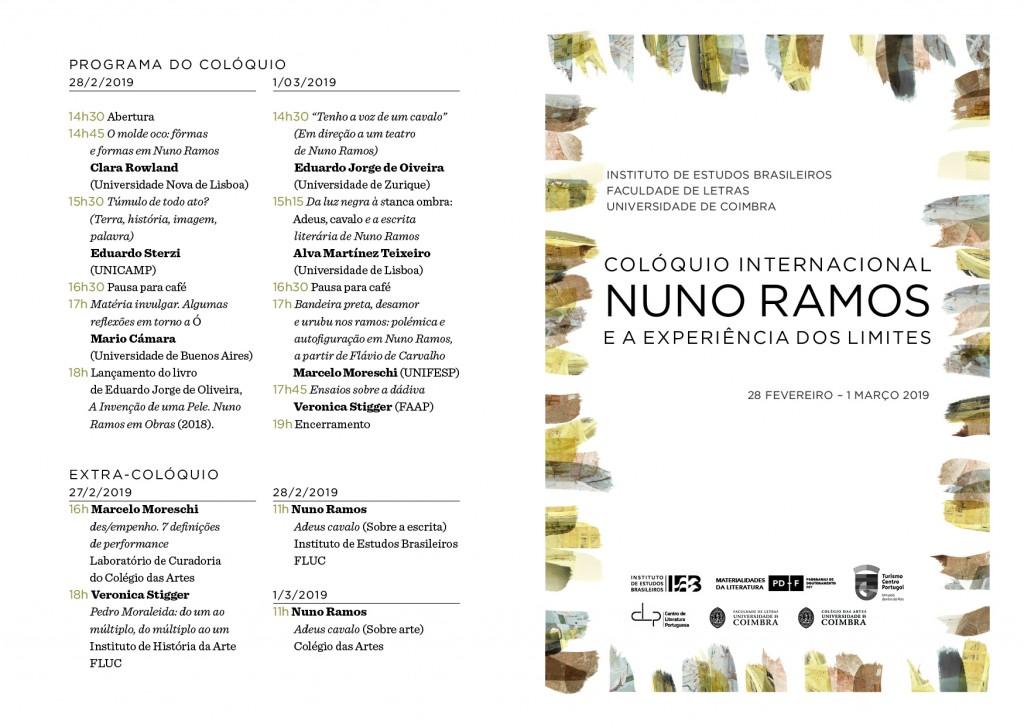 NunoRamos-programaColoquio-WEB