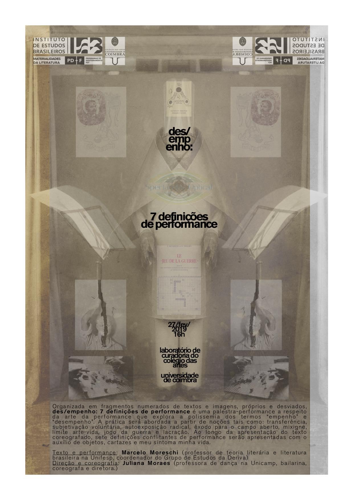 desempenho cartaz coimbra com logos e data-cópia