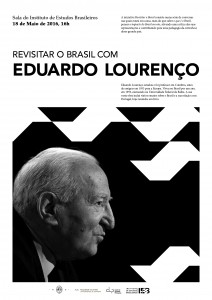 CartazRevisitBras-EduardoLourenco3